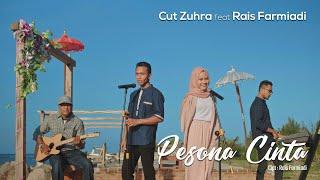 Download lagu Pesona Cinta Cut Zuhra Feat Rais Farmiadi Mp3