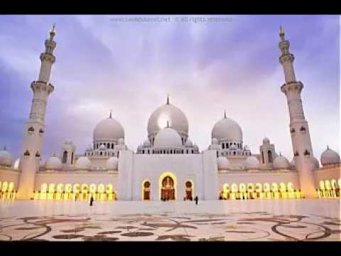 AUTAN SIDI LABBAIKA TA 8 (Hausa Songs)