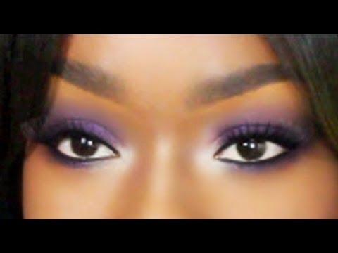Super Lustrous Lipstick by Revlon #6
