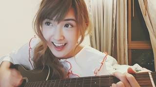 Love Yourself - Justin Bieber Cover By Beer Passaranan
