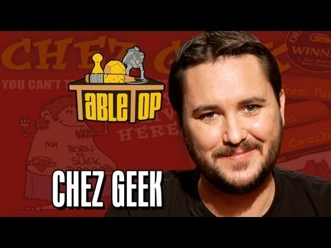 chez-geek-paul-sabourin-storm-dicostanzo-and-andrew-hackard-join-wil-on-tabletop-episode-18