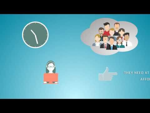 Team Success Insurance - Best insurance provider in Fontana CA