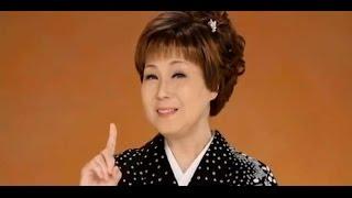 島倉千代子・南こうせつおばちゃんが歌うからたちの小径