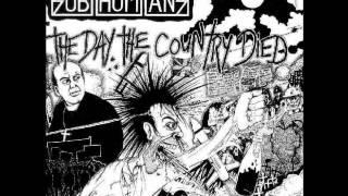 Subhumans - Zyklon B Movie