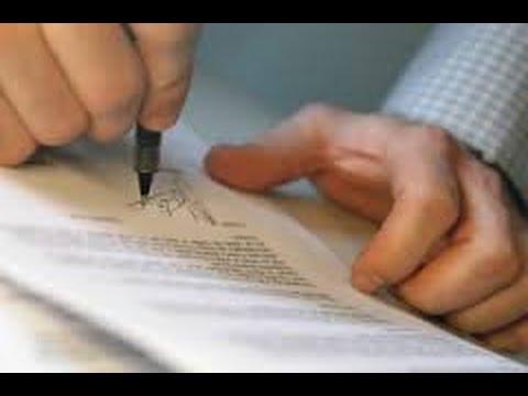 США 1838: каким образом составить письмо работодателю, чтобы получить положительный ответ?