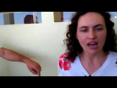Lucila Nogueira - E.E.E.M. | Boa Vista das Missões