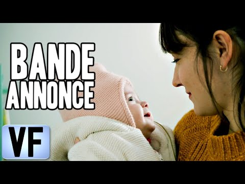 GLORIA MUNDI Bande Annonce VF (2019)