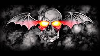 Avenged Sevenfold-Save Me Demon Voice