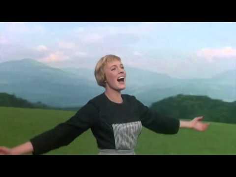 La mélodie du bonheur (1965) bande annonce