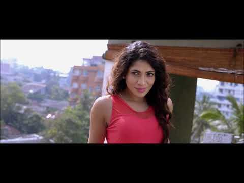 Tamil Music Video