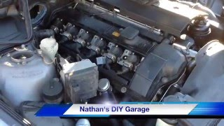 BMW e39 Fixing a misfire - Most Popular Videos
