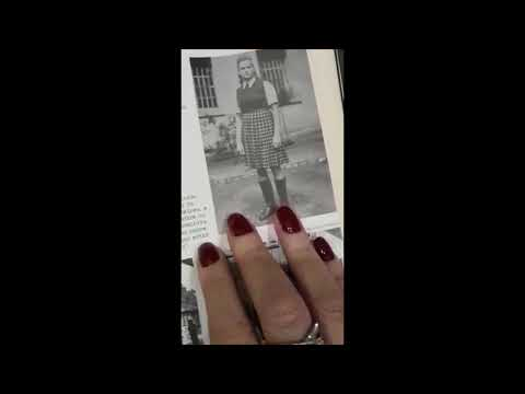 Comentarios sobre o livro - Eu sobrevivi ao Holocausto de Nanette Blitz Koning
