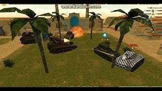3 чять до легенды танки онлайн