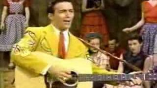 Faron Young-It's A Great Life- 1950's