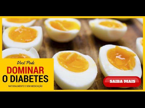 Screening para diabetes