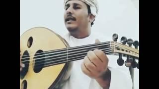 تحميل اغاني الفنان هادي غواص MP3