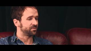 The Trews -  Where There's Love - Track by Track