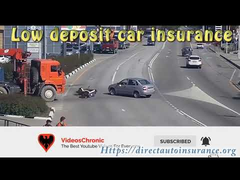 mp4 Car Insurance Quotes Low Deposit, download Car Insurance Quotes Low Deposit video klip Car Insurance Quotes Low Deposit