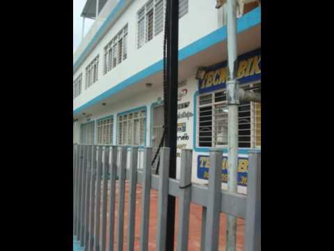 Casas, Venta, Colseguros - $560.000.000