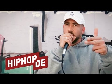 Silla - Besieg den Beat Video (Staffel 6 Folge 3)