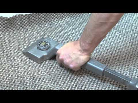 Comment nettoyer un tapis en jute la r ponse est sur - Comment nettoyer un tapis en coco ...