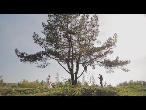 КреативФільм, відео 4