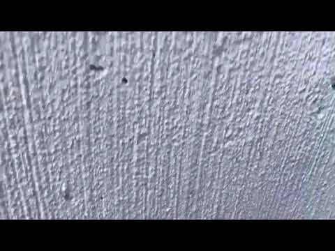 Cowleys Pest Services Pests We Treat Youtube Videos