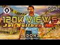 Download Lagu Dj DONZ - Jai Sulthan Mix - Tribute Mix Mp3 Free