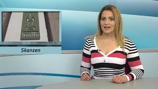 Szentendre MA / TV Szentendre / 2019.03.20.