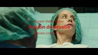 Pelicula Embarazados Cancion Que Nos Va A Pasar La Buena Vida Musica Trailer