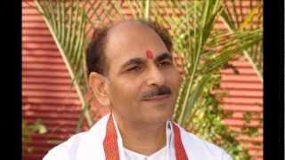 Sudhanshu Ji Maharaj | Bhajan | Hum Tumhare the Prabhu Ji
