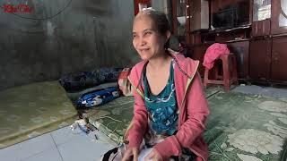 Nụ cười tỏa nắng, lạc quan của Chị Ngọc 37 tuổi bệnh tiểu đường khi nhận duyên - PhuTha