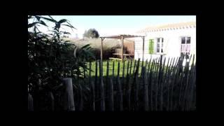 ®Location de maisons de vacances à Noirmoutier - NOIRMOUTIER EN L'ILE