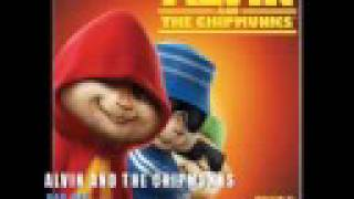 Mp3 Chipmunk Song Download