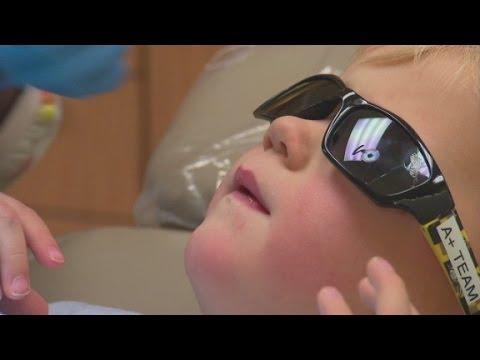 Kids Dental Care Tips