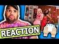 Iggy Azalea ft. Kash Doll - Fuck It Up (Music Video) REACTION