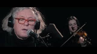 Video NOC - Slepý ( Live Session 2021)