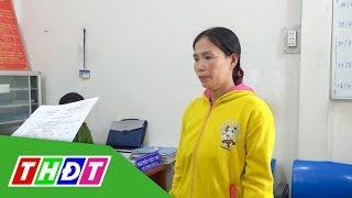 Cà Mau: Bắt chủ hụi lừa đảo gần 2 tỷ đồng   THDT