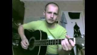 Metallica   Nothing else matters (russian version)