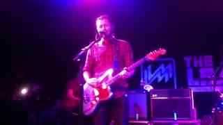 Feeder - Down To The River (HQ) (The Leadmill, Sheffield 23/04/2012)
