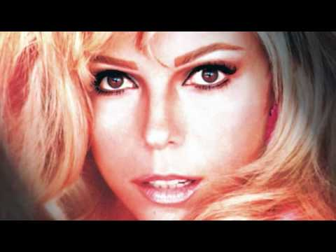 Sugar Town (Song) by Nancy Sinatra