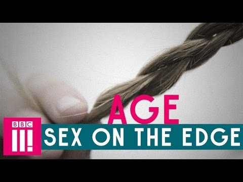 Daddy Dom, Little Girl | Sex On The Edge
