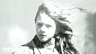 Lucie   Sen