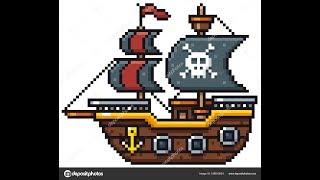 Roblox | Build A Boat For Treasure | Строим корабли вместе со мной