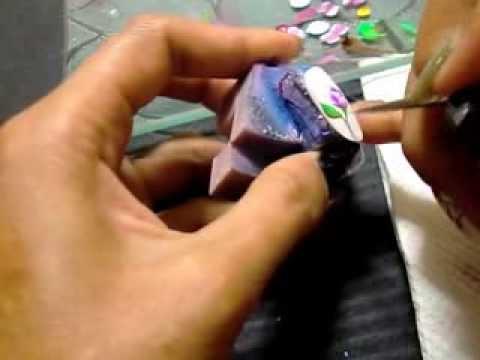 Ang pinakamahusay na paraan ng kuko halamang-singaw