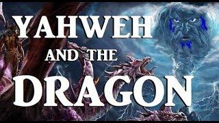 The EVIDENCE   YAHWEH Is The SUMERIAN GOD    EA ENKI
