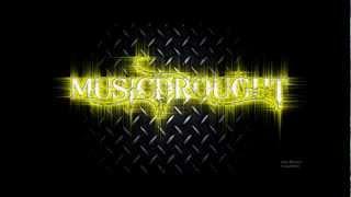 No Drama (Clap & Revolve) -Apollo feat. J5 (Remake)