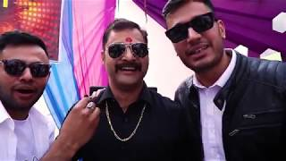 Petta fever | Superstar Rajinikanth | Sun Pictures