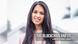 How Skin in the Game Leads to Truth - Preethi Kasireddy, TruStory