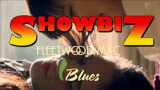 Fleetwood Mac ~ Showbiz Blues (1969)